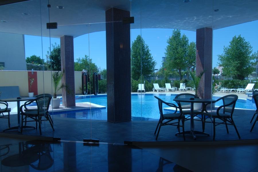 Esperanto Pool
